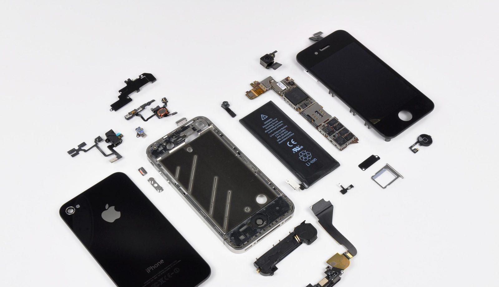 mobile phone repair Nairobi