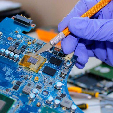 Laptop Repair in Nairobi 1